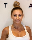 Kasia - Remedial Massage Therapist